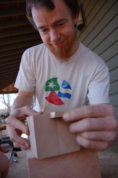 Jade Mountain Builders | Western North Carolin