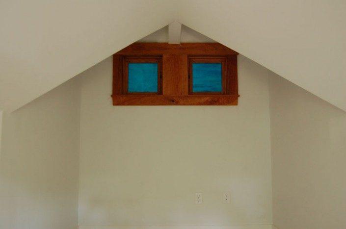 Square Windows   Jade Mountain Builders