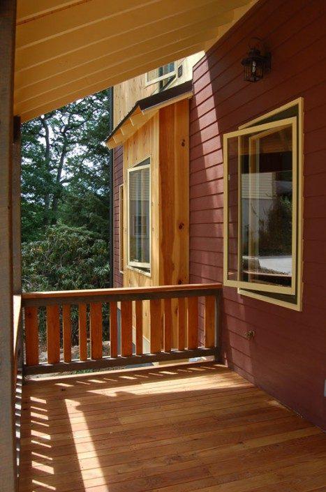 House Detail | Jade Mountain Builders