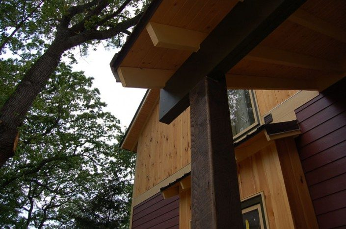 Detail | Green Home NC