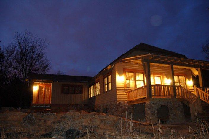Beautiful Home | Green Built | Jade Mountain Builders