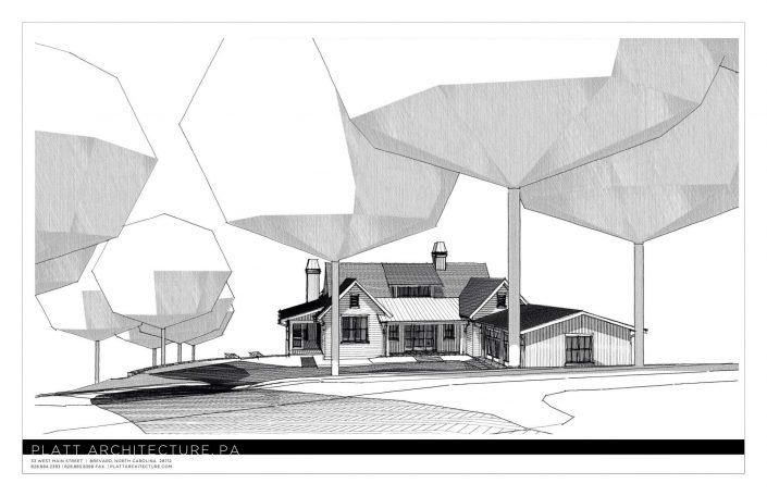 Farmhouse Modern Houston Platt