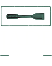 Jade Mountain Builders