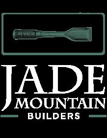 Jade Mountain Builders